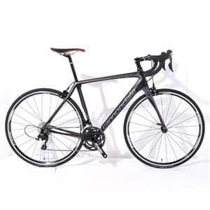 2015モデル SYNAPSE CARBON シナプス カーボン 105 5800 11S サイズ54 (173-178cm)  ロードバイク