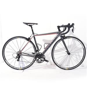 2016モデル CAAD12 105 5800 11S サイズ48(165-170cm) ロードバイク