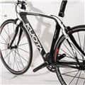KUOTA (クオータ) 2011モデル KHARMA カルマ 105 5700 10S サイズS(168-173cm) ロードバイク 13