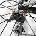 KUOTA (クオータ) 2011モデル KHARMA カルマ 105 5700 10S サイズS(168-173cm) ロードバイク 16