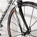KUOTA (クオータ) 2011モデル KHARMA カルマ 105 5700 10S サイズS(168-173cm) ロードバイク 6