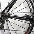 KUOTA (クオータ) 2011モデル KHARMA カルマ 105 5700 10S サイズS(168-173cm) ロードバイク 8