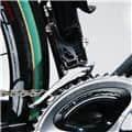 COLNAGO (コルナゴ) 2014モデル CX-ZERO DISC ULTEGRA 6800 11S サイズ520S(171-176cm)ロードバイク 17