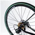 COLNAGO (コルナゴ) 2014モデル CX-ZERO DISC ULTEGRA 6800 11S サイズ520S(171-176cm)ロードバイク 25
