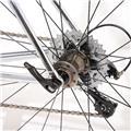 CHERUBIM (ケルビム) 2018モデル R-2 CHORUS 11S サイズ500mm(166-171cm) ロードバイク 12
