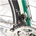 CHERUBIM (ケルビム) 2018モデル R-2 CHORUS 11S サイズ500mm(166-171cm) ロードバイク 23