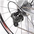 CHERUBIM (ケルビム) 2018モデル R-2 CHORUS 11S サイズ500mm(166-171cm) ロードバイク 25