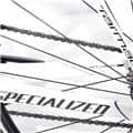 SPECIALIZED (スペシャライズド) 2016モデル TARMAC SPORT ターマックスポーツ 105 5800 11S サイズ42 (171-176cm) ロードバイク 9