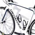 SPECIALIZED (スペシャライズド) 2016モデル TARMAC SPORT ターマックスポーツ 105 5800 11S サイズ42 (171-176cm) ロードバイク 11