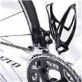 SPECIALIZED (スペシャライズド) 2016モデル TARMAC SPORT ターマックスポーツ 105 5800 11S サイズ42 (171-176cm) ロードバイク 19