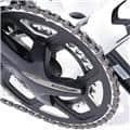 SPECIALIZED (スペシャライズド) 2016モデル TARMAC SPORT ターマックスポーツ 105 5800 11S サイズ42 (171-176cm) ロードバイク 24