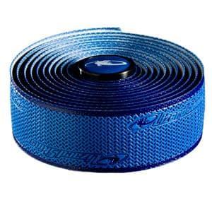 DSP 2.5 バーテープ ブルー