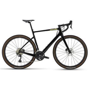 2021モデル Aspero Disc ブラックゴールド GRX RX810 サイズ48(166-171cm)