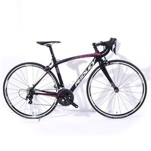 2016モデル LIZ リズ 105-5800 11S サイズXXS(166-171cm) ロードバイク