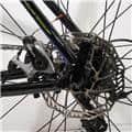 Cannondale (キャノンデール) 2017モデル CAAD OPTIMO キャドオプティモ DISC TIAGRA 4700 10S サイズ48(165-170cm) ロードバイク 18
