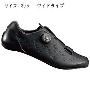 RP901LE ブラック 39.5
