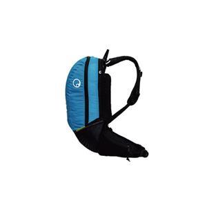 BX2 ラージ ブルー バッグパック