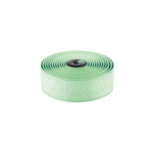DSP 2.5 V2 ミントグリーン バーテープ