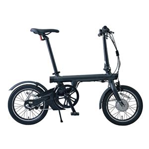 EF-1 Pro マットブラック 電動アシスト自転車