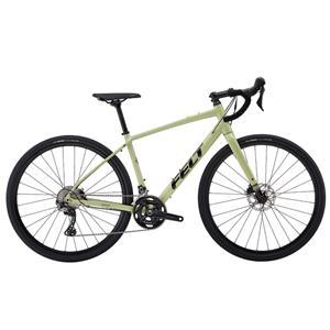 2020モデル BROAM 30 GRX600 セージミスト サイズ470(165-170cm) ロードバイク