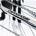 Cannondale (キャノンデール) 2011モデル CAAD8 6 TIAGRA&SORA mix 9S サイズ51 完成車 8