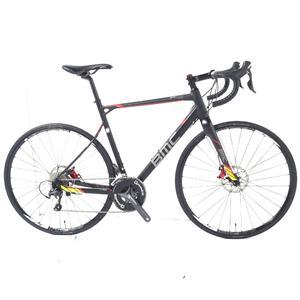 2015モデル granfondo GF02 Disc ULTERGRA 6800 11S サイズ56(177-182cm)ロードバイク