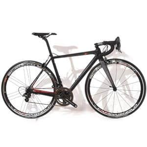 ARGON18 (アルゴン 18) 2021モデル Gallium PRO ガリウムプロ CHORUS 11S サイズS(172.5-177.5cm) ロードバイク メイン