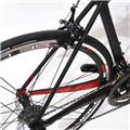 ARGON18 (アルゴン 18) 2021モデル Gallium PRO ガリウムプロ CHORUS 11S サイズS(172.5-177.5cm) ロードバイク 7
