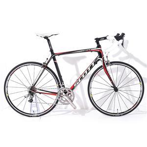 2011モデル CR1 105 5700 10S サイズ560(178-183cm) ロードバイク