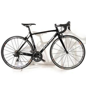 2015モデル RS8 105 5800/6800mix 11S サイズ490(171-176cm) ロードバイク