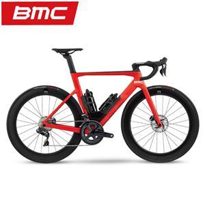 2020モデル TMR 01 FOUR R8070 スーパーレッド サイズ51(171-176cm) ロードバイク