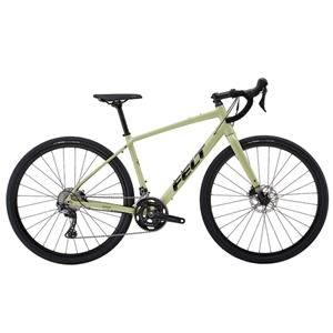 2020モデル BROAM 30 GRX600 セージミスト サイズ510(167-172cm) ロードバイク