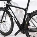 BMC  (ビーエムシー) 2018モデル SLR02 ULTEGRA R8050 Di2 11S サイズ47(165-170cm) ロードバイク 13