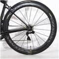BMC  (ビーエムシー) 2018モデル SLR02 ULTEGRA R8050 Di2 11S サイズ47(165-170cm) ロードバイク 26