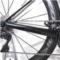 BMC  (ビーエムシー) 2018モデル SLR02 ULTEGRA R8050 Di2 11S サイズ47(165-170cm) ロードバイク 8