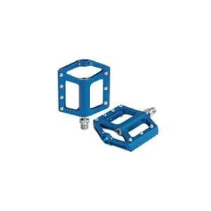 REX-03 ペダル ブルー