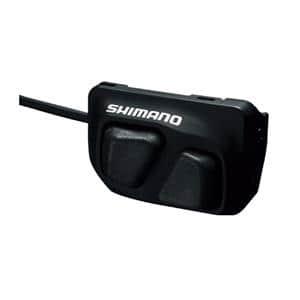 SW-R600 R サテライト シフトスイッチ 11S Di2 【自転車】