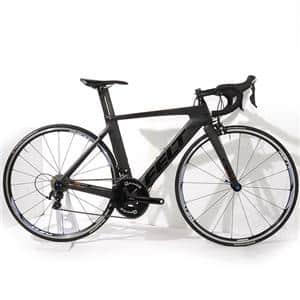 2017モデル AR5 105 5800 11S サイズ510(170-175cm) ロードバイク