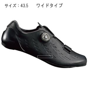 RP901LE ブラック 43.5
