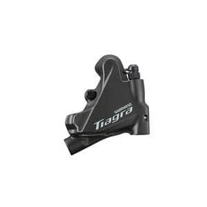 TIAGRA ティアグラ BR-4770-R L03A フラットマウント 油圧ディスクブレーキ キャリパー