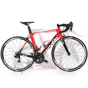 2018モデル S3 ULTEGRA R8000 11S サイズ54(174-179cm) ロードバイク