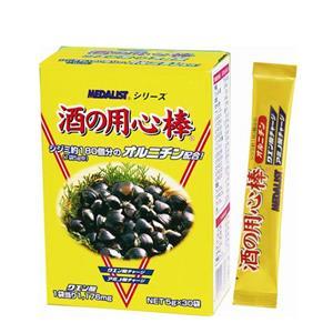 酒の用心棒 (5gX30袋)