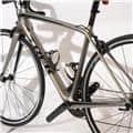 TREK (トレック) 2018モデル Emonda SL6 エモンダ ULTEGRA R8000 11S サイズ52 (171-176cm)ロードバイク 13