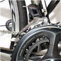 TREK (トレック) 2018モデル Emonda SL6 エモンダ ULTEGRA R8000 11S サイズ52 (171-176cm)ロードバイク 15