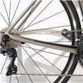 TREK (トレック) 2018モデル Emonda SL6 エモンダ ULTEGRA R8000 11S サイズ52 (171-176cm)ロードバイク 8