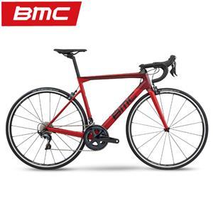 2020モデル SLR02 TWO R8000 カーマインレッド/カーボン サイズ47(167-172cm)ロードバイク