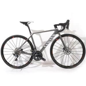 2016モデル ULTIMATE CF SL DISC アルチメイト ULTEGRA R8020 11S サイズXS(167.5-172.5cm) ロードバイク