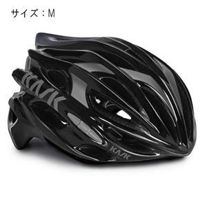 MOJITO モヒート ブラック サイズM ヘルメット