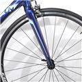 GIANT (ジャイアント) 2018モデル Liv AVAIL 2 アヴェイル Claris 8S サイズXS(155-170cm) ロードバイク 13