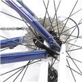 GIANT (ジャイアント) 2018モデル Liv AVAIL 2 アヴェイル Claris 8S サイズXS(155-170cm) ロードバイク 27